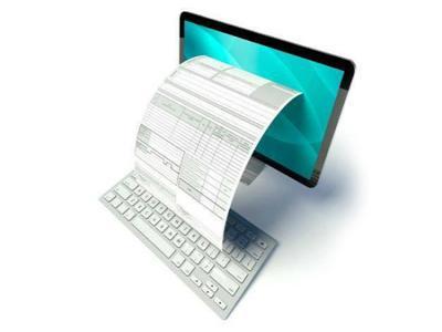 Facturación Electrónica: Sus derechos y obligaciones